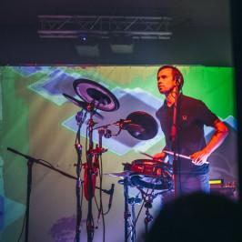 Отзыв о новом альбоме Dolphin — «Андрей»
