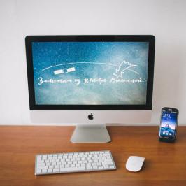 10 лет блогу
