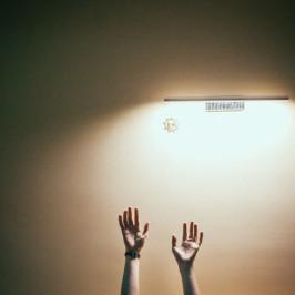 Поколение безруких или зачем делать вещи своими руками