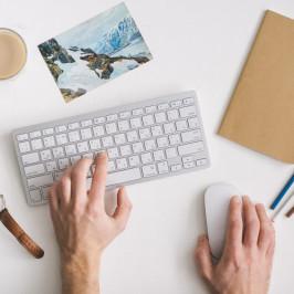 10 главных причин завести блог
