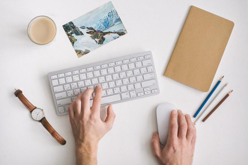 Зачем нужен блог